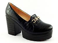 Туфли женские модные р36,. 38