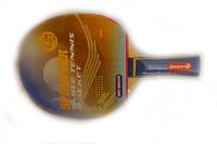 Ракетка для настольного тенниса  Ping Pong.