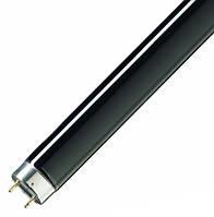 Лампа ультрафиолетовая T8 18W