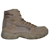 "Ботинки Oakley Si Assault 6"""