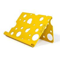 Подставка для планшета Cheese