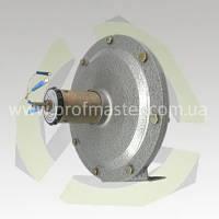 Датчик-реле тиску, датчик-реле тяги ДНТ-100