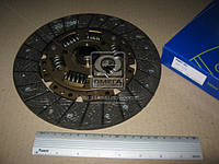 Диск сцепления (производство Valeo phc ), код запчасти: NS-23
