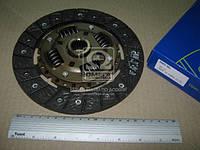 Диск сцепления Mazda PN 85-,B5,B6 86-,E5 E 80-,D5,UC BONGO 83- 190*133*20*22. (производство Valeo phc ), код запчасти: MZ-21