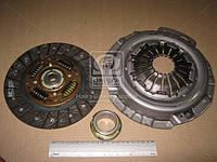 Сцепление GM Daewoo ESPERO 1.5 93 (производство Valeo phc ), код запчасти: DWK-014