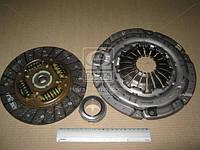Сцепление GM Daewoo Lanos 1.5 DOHC,1.6 DOH (производство Valeo phc ), код запчасти: DWK-028