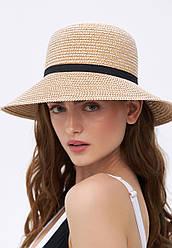 Отзывы (5 шт) о Faberlic Шляпа соломенная цвет тёмно-бежевый арт 600678
