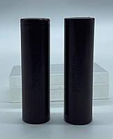 Акумулятор Ecig 18650 Chocolate Battery / ART-0511 (500шт)