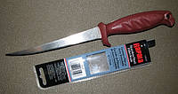 Нож RAPALA филейный