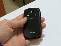 GSM роутер ZTE MF30