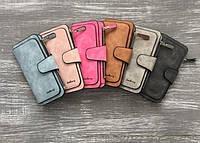 Жіночі гаманці Baellerry Forever, фото 1