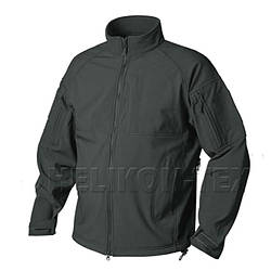 Куртка Helikon COMMANDER - Jungle Green