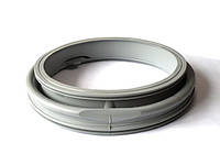 Манжет люка для стиральных машин Samsung DC64-01664A
