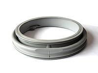 Манжет люка DC64-01664A для стиральных машин Samsung