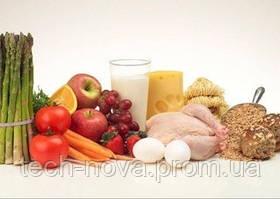 Продукты, уничтожители калорий.