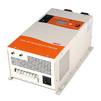 MUST PV3024C  3000W solar inverter инвертор