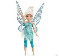 Кукла Фея Незабудка Disney (Дисней) Перивинкл Periwinkle Disney Fairies Doll