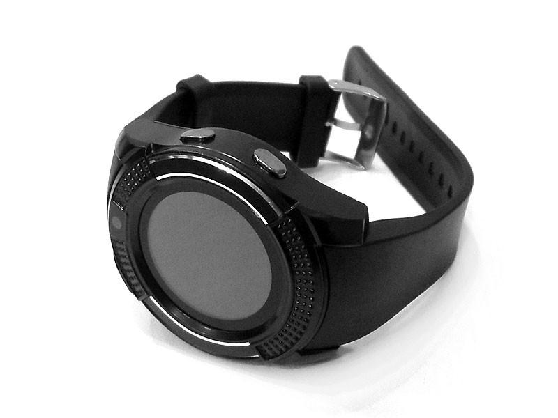 Годинник Smart Watch (без повернення, без обміну) SW-V8