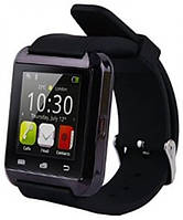 Умные Часы Smart Watch Bluetooth Internatoinal U8 будьте в тренде