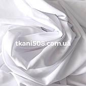 Бифлекс ( Матовый) Белый