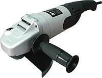 Углошлифовальная машина ЭЛПРОМ ЭМШУ-2300-230