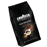 Кофе в зернах  Lavazza Espresso Cremoso 1кг, фото 1