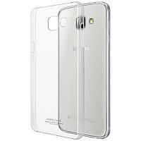 Прозрачный чехол Imak для Samsung Galaxy A7 A710f 2016