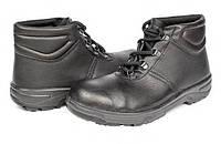Ботинки рабочие защитные S 16 S1 SRC