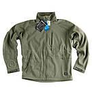 Куртка Helikon DELTA - Olive Drab