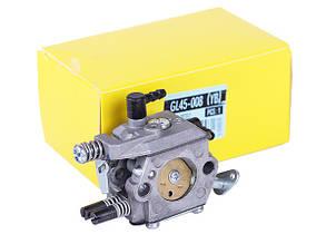 Карбюратор - GL43/45 Y-BOX