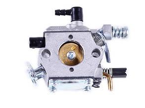 Карбюратор под праймер - GL45/52