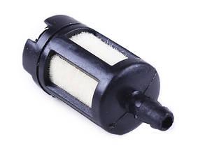 Фільтр паливний ВR-430/520 для бензокоси