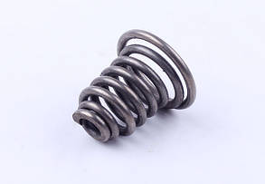 Амортизатор (пружина) - GL43/45
