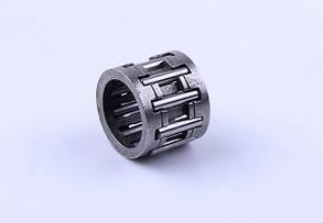 Сепаратор шатуна под палец - GL43/45