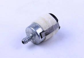 Фільтр паливний BEST (повстяний) - GL43/45