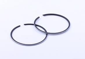 Кольца 40 mm STD, к-т на 1 поршень  - Yamaha JOG 50