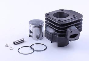 Поршневая (ЦПГ) 44 mm, к-т: 7 единиц - 65СС - Yamaha JOG 50 - 3KJ