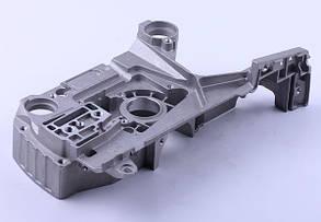 Картер правый - GL43/45