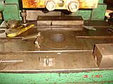 Пресс кривошипный усилием 100т, мод. К 1430, фото 8