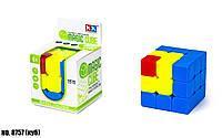 Розвиваючі ігрові набори для дітей оптом