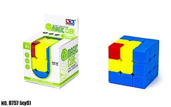 Головоломка 8757 Куб