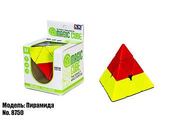 Головоломка 8750 Піраміда
