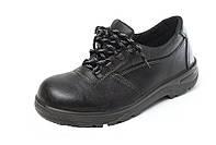 Туфли рабочие защитные S 031 S1 SRC
