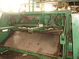 Ножницы гильотинные НК 3418, =6,3х2000мм, фото 5