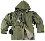Куртка Helikon ECWCS Gen I - Olive