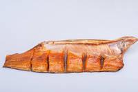 Толстолоб копченый (балык 3-5кг)