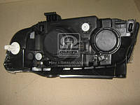 Фара правая Hyundai Matrix 2005-06.08 (производство Depo ), код запчасти: 221-1142R-LD-EM
