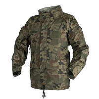 Куртка Helikon ECWCS Gen II - UCP