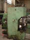 Пресс гидравлический П 6324 усилием 25т, фото 2