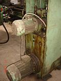 Пресс гидравлический П 6324 усилием 25т, фото 4